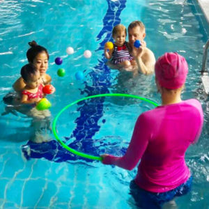 toddler-swim-china-shanghai-sports-international-swim-coach