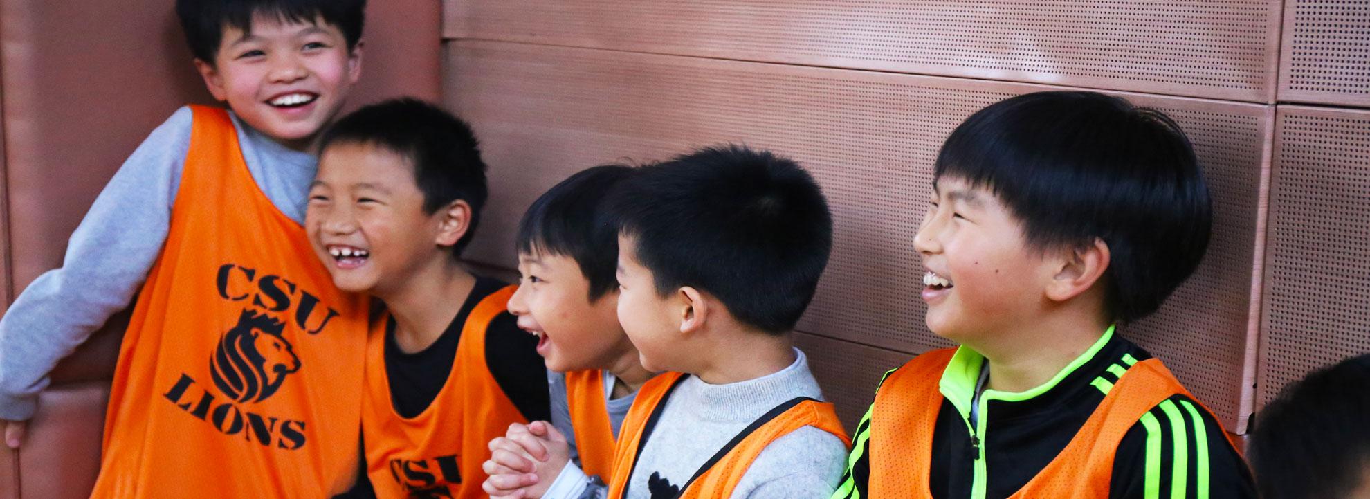足球篮球游泳运动上海儿童青少年网球舞蹈芭蕾舞学校sports-shanghai-FRONTPAGE