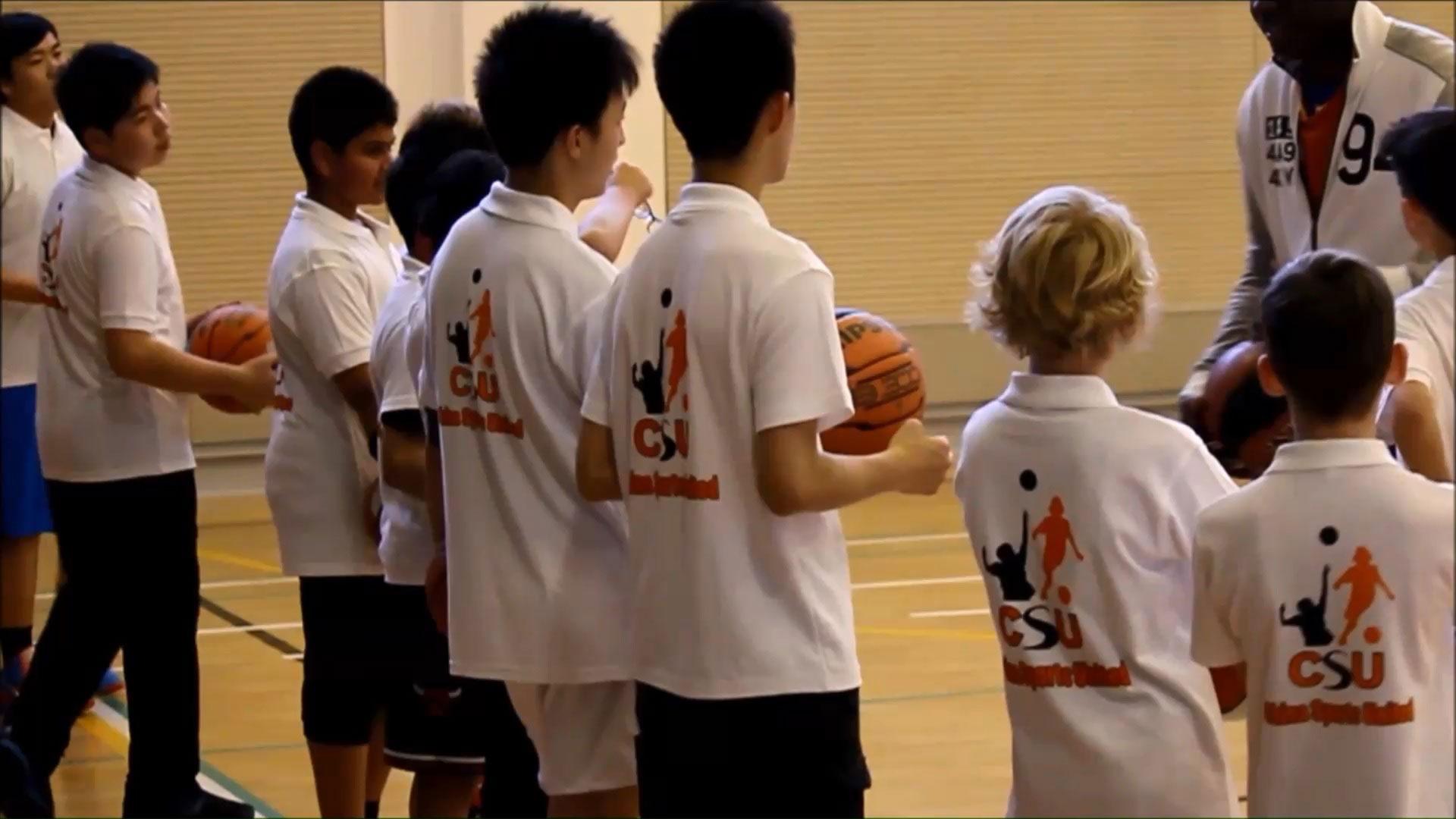 FRONTPAGE-2-足球篮球游泳运动上海儿童青少年网球舞蹈芭蕾舞学校2-VIDEO-PICTURE-IMAGE