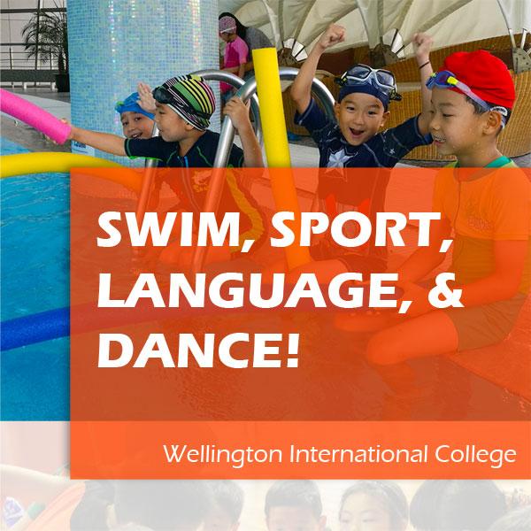 Wellington-CSU-Shanghai-sports-basketball-football-swim-tennis-classes-for-kids