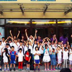 CSU-shanghai-sports-children-youth-camp-basketball-swim-football-tennis-dance.jpg